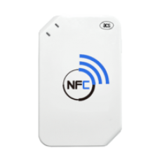 ACR 1255U-J1 Bluetooth® NFC Reader